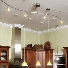 how to install track lighting. Kitchen Lighting | To Install Track Fixtures In Your Modern How