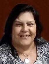 Sarah Meade McDavid (1958-2019) - Find A Grave Memorial