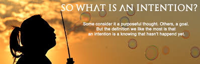 Image result for purposeful intention