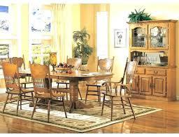 oak dining room chairs oak dining room sets oak dining room set beautiful design