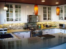 Quality Of Kitchen Cabinets Quality Ikea Kitchen Cabinets Designs Kitchen Bath Ideas