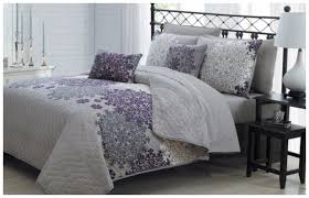 Plum Bedroom King Size 9 Piece Quilt Set Bedding Plum Bedroom Bed Reversible