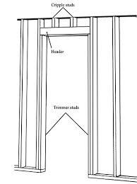 double door garage conversion extreme