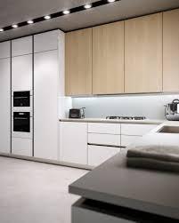 Led Lights For Kitchen Ceiling Top 10 Modern Kitchen Ceiling Lights 2017 Warisan Lighting
