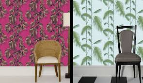 cole and son wallpapers on wallpapersafari