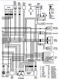 suzuki intruder wiring diagram suzuki auto wiring diagram 1989 gsxr turn signal wiring diagram 1989 home wiring diagrams on suzuki intruder 750 wiring diagram