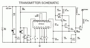 wiring diagram for toy car wiring image wiring diagram r c toy car transmitter circuit electronics forum circuits on wiring diagram for toy car