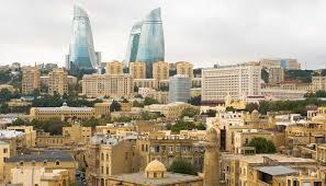 Visa And Passport Requirements For Azerbaijan