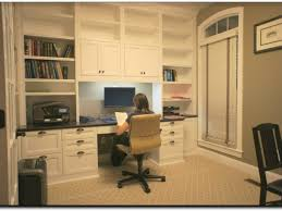 cheap office storage. home office storage cabinets cheap
