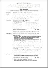 Pharmacy Technician Resume Objective Pharmacy Technician Resume Objective Sample Gallery Creawizard Com 13
