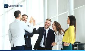 Questions About Employment 30 Employee Satisfaction Survey Questions That You Cant Afford To Miss