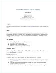 Data Entry Resume Skills Data Entry Supervisor Resume Samples