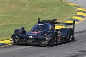 2018 acura arx 05. fine arx the acura arx05 completed two days of successful testing this week at road  atlanta as motorsports and team penske began an intensive development  and 2018 acura arx 05