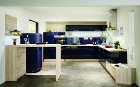 custom kitchen cabinet colors images 2