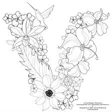Small Picture Free Coloring Pages From Maggie Clemmons Adult Coloring Worldwide