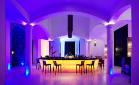 luxury home lighting. interior luxury home bar ideas for a great welcoming party magical lighting