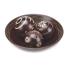 Decorative Balls For Bowl Stunning Decorative Balls Set 32 Orbs Decorative Balls Sets Decorative Ball