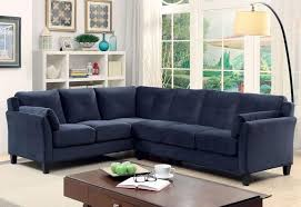 room navy chaise blue couch l living rug sofa sectional painting table shaped