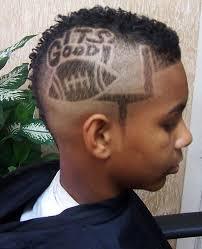Boy Hairstyle Names best 20 black boy hairstyles ideas on pinterest little black 6970 by stevesalt.us