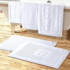 luxury bath mats hotel collection bath mat luxury bath rugs bath mat large luxury bath mats luxury bath mats