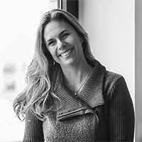 Nicole Riggs - Concordia