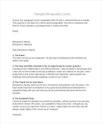 Letter To Board Of Directors Sample Sample Cover Letter For Board Member Position Board Member Letter Of