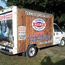 acme pest control.  Control Photo Of Acme Termite U0026 Pest Control  Bradenton FL United States Not To R