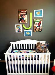 superhero crib bedding set marvel crib bedding marvel baby crib bedding ting baby bedroom sets marvel