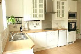 ikea kitchen cabinets reviews ordinary white color kitchen cabinets review with room small ikea kitchen cabinets