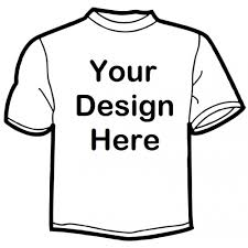 Make Your On Shirt Create Your Own Design Shirt Create Your Own Tshirt Designs