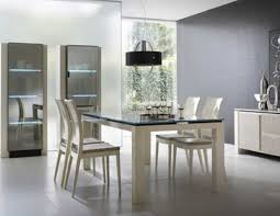 Best Dining Tables Dining Room Tables Splendid Factors For Selecting The Best