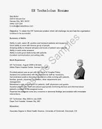 Ideas Collection Sears Resume Service Cincinnati Unique Resume