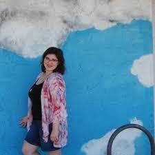Sara Johnson | The Daily Texan Journalist | Muck Rack