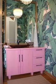 tropical bathroom lighting. Full Size Of Bathroom:bathroom Dazzling Cool Pretty Small Tropical Design Accessories Hardware Setstropical Tile Bathroom Lighting