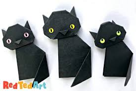 Black Colour Chart Paper Things To Make Easy Kids Crafts