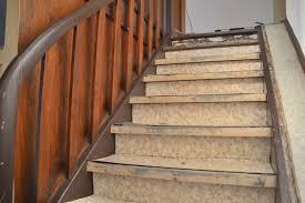 Alte und ausgetretene treppen werden durch einen neuen belag wieder schön und vor allem sicher. Treppenrenovierung Selber Machen Tipps Zur Selbstmontage Vom Profi