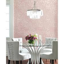 pink chandelier wallpaper breathless wallpaper lavish fl pink and white chandelier wallpaper pink chandelier wallpaper