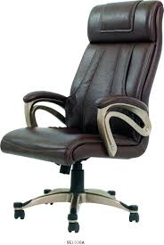 leather high back office chair wholes free office chair high back executive leather regarding high
