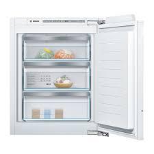 Холодильники - Бытовая техника - Магазин моек.ру. Интернет ...