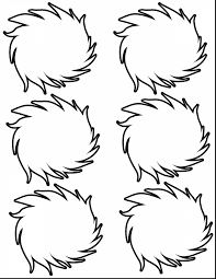 Small Picture Download Coloring Pages The Lorax Coloring Pages The Lorax