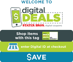 stater bros deals s ends 8