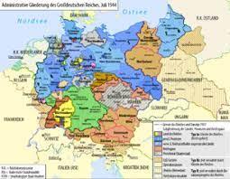 Vier karten zeigen die auswirkungen der nationalsozialistischen verfolgung, des. Ns Staat Wikipedia