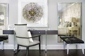 Jodie O Designs Csm Designer Showhouse Of New Jersey