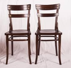 antique dining room chairs. Antique Dining Room Chair, 1900 9. £605.00 Chairs N