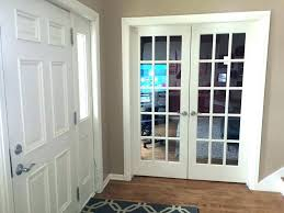 home office french doors. Fine Home Office French Doors Comely Home Door Ideas On  And Home Office French Doors L