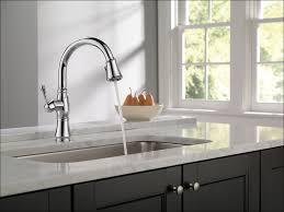 Top 48 Matchless Touchless Kitchen Faucet Home Depot Kohler Bellera