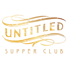 Upcoming Events at Untitled Supper Club