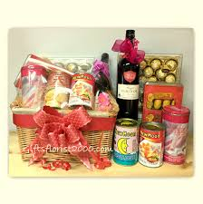 Small Picture Chinese New Year Flowers Gifts Singapore Florists Florist Flower