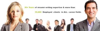 Resume Specialists Home The Resume Specialists