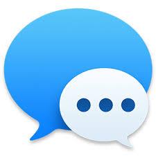 Module Tin nhắn - hội thoại
